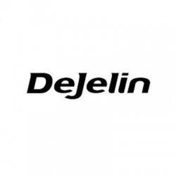DeJelin