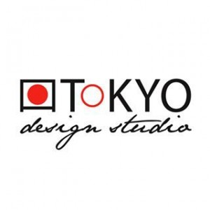 Klik voor alle producten van Tokyo Design Studio