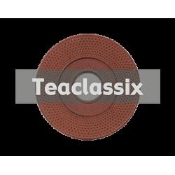 Teaclassix