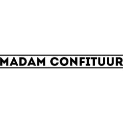 Madam Confituur