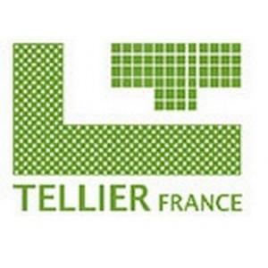 Klik voor alle producten van Louis Tellier