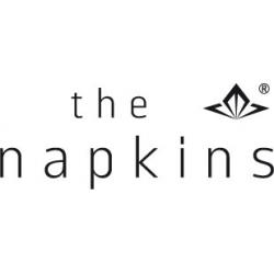 The Napkins