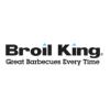 Broil King