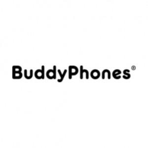 Klik voor alle producten van Buddyphones