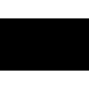 Klik voor alle producten van Day Drap