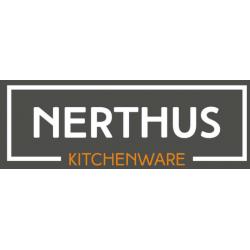 Nerthus