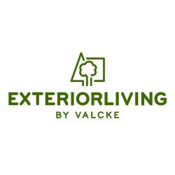 Exterior Living