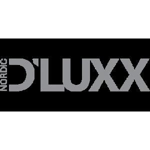 Klik voor alle producten van Nordic D'Luxx