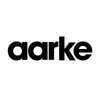 Aarke