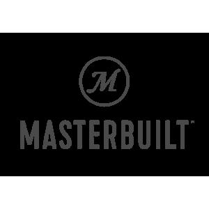 Klik voor alle producten van Masterbuilt