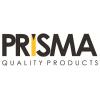 Prisma Car