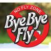 Bye Bye Fly