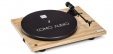 Turntable BT Hickory 599,-