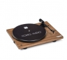 Turntable BT Walnut  599,-
