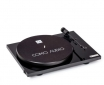 Turntable BT Black Hg  599,-