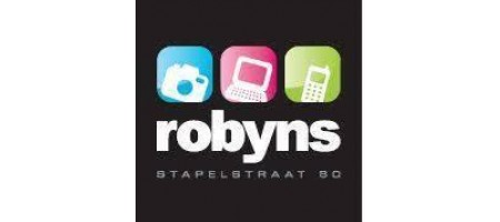 Foto Video Robyns